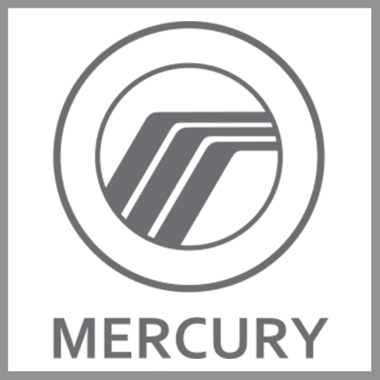 Mercury product placement top 100 Brands in 2017 movies Concave Brand Tracking