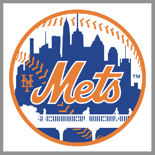 New York Mets product placement top 100 Brands in 2017 movies Concave Brand Tracking