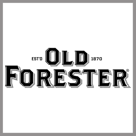 Old Forester product placement top 100 Brands in 2017 movies Concave Brand Tracking
