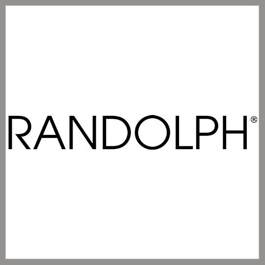 Randolph Engineering product placement top 100 Brands in 2017 movies Concave Brand Tracking