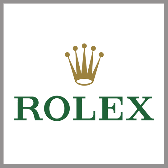 Rolex product placement top 100 Brands in 2017 movies Concave Brand Tracking