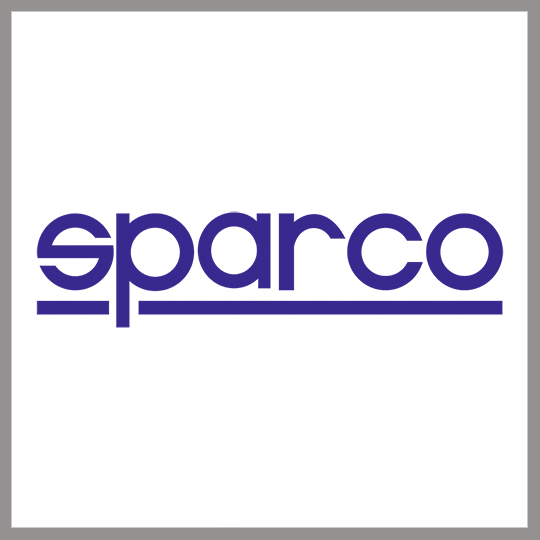 Sparco product placement top 100 Brands in 2017 movies Concave Brand Tracking