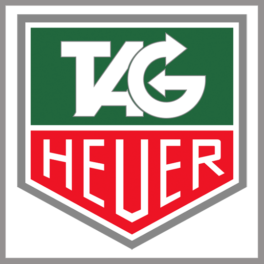 TAG Heuer product placement top 100 Brands in 2017 movies Concave Brand Tracking