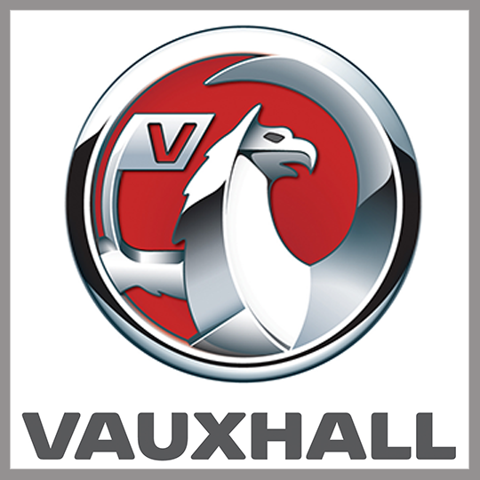 Vauxhall product placement top 100 Brands in 2017 movies Concave Brand Tracking