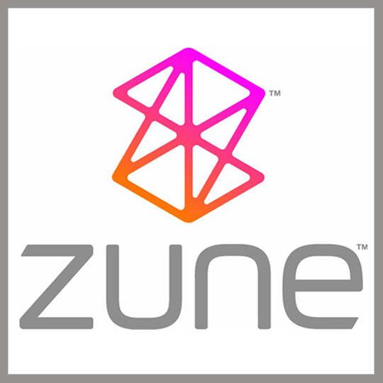 Zune product placement top 100 Brands in 2017 movies Concave Brand Tracking