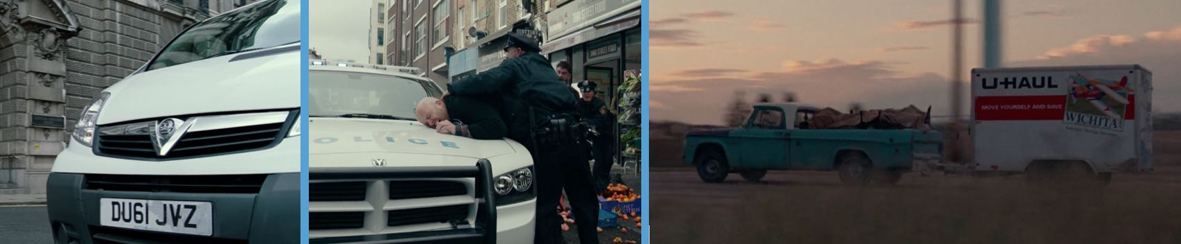 justice league product placement concave brand tracking vauxhall dodge u haul
