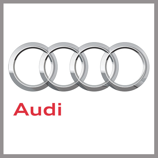 Audi product placement top 100 Brands in 2018 movies Concave Brand Tracking