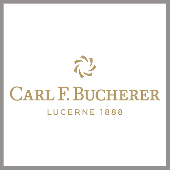 Carl F. Bucherer product placement top 100 Brands in 2018 movies Concave Brand Tracking