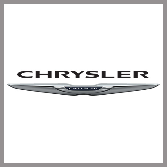 Chrysler product placement top 100 Brands in 2018 movies Concave Brand Tracking