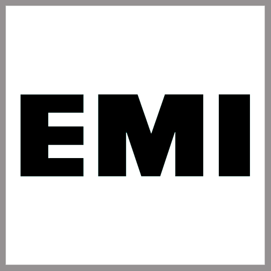 EMI product placement top 100 Brands in 2018 movies Concave Brand Tracking