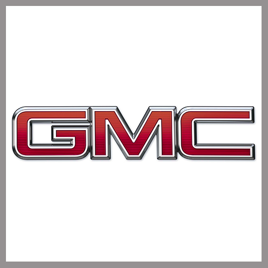 GMC product placement top 100 Brands in 2018 movies Concave Brand Tracking