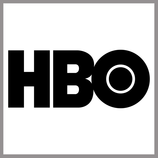 HBO product placement top 100 Brands in 2018 movies Concave Brand Tracking