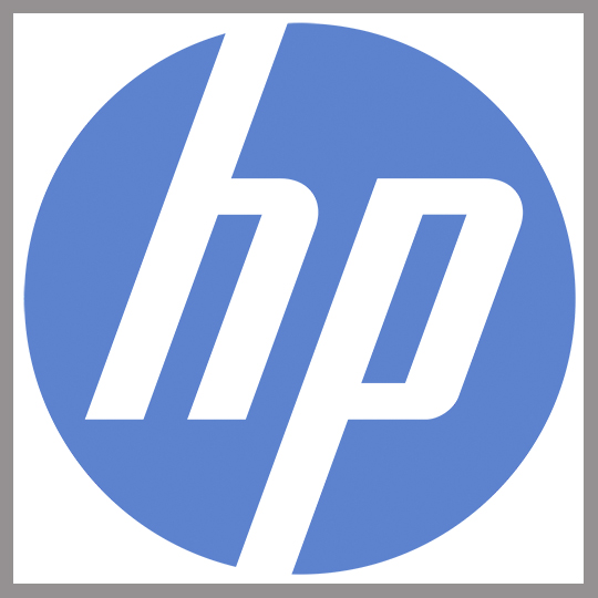 HP product placement top 100 Brands in 2018 movies Concave Brand Tracking
