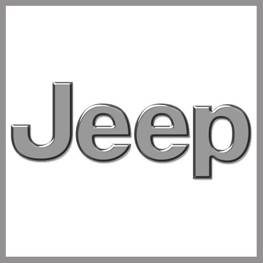 Jeep product placement top 100 Brands in 2018 movies Concave Brand Tracking