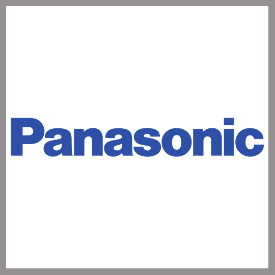 Panasonic product placement top 100 Brands in 2018 movies Concave Brand Tracking