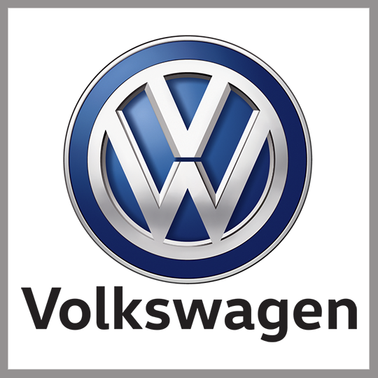 Volkswagen product placement top 100 Brands in 2018 movies Concave Brand Tracking