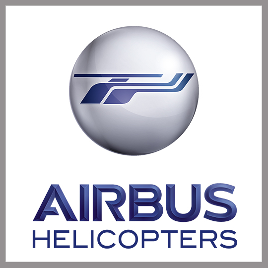 Airbus Helicopters product placement top 100 Brands in 2018 movies Concave Brand Tracking