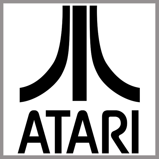 Atari product placement top 100 Brands in 2018 movies Concave Brand Tracking
