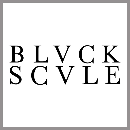 Black Scale product placement top 100 Brands in 2018 movies Concave Brand Tracking