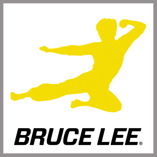 Bruce Lee product placement top 100 Brands in 2018 movies Concave Brand Tracking