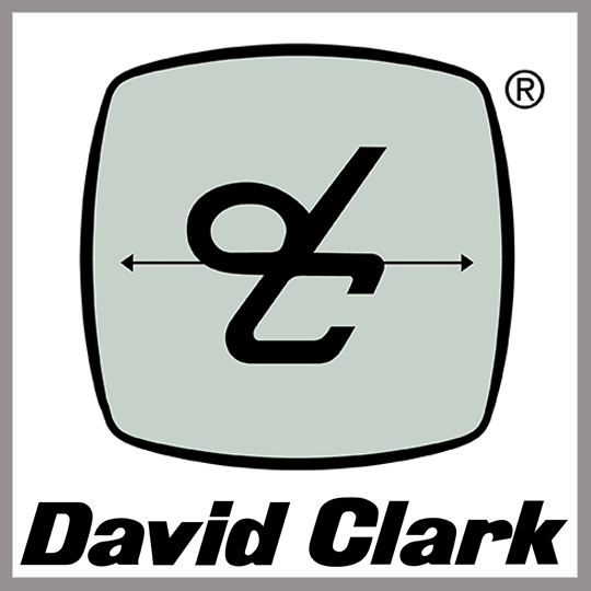 David Clark product placement top 100 Brands in 2018 movies Concave Brand Tracking