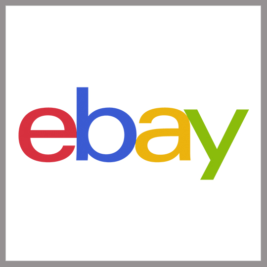 Ebay product placement top 100 Brands in 2018 movies Concave Brand Tracking