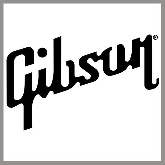 Gibson product placement top 100 Brands in 2018 movies Concave Brand Tracking