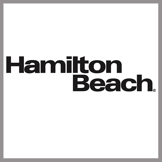 Hamilton Beach product placement top 100 Brands in 2018 movies Concave Brand Tracking