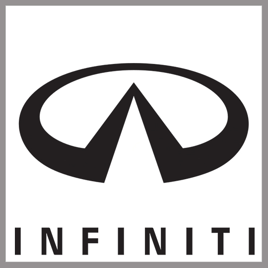 Infiniti product placement top 100 Brands in 2018 movies Concave Brand Tracking