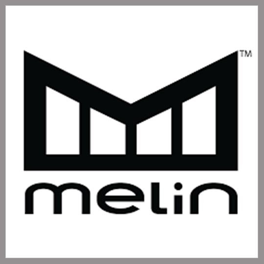 Melin product placement top 100 Brands in 2018 movies Concave Brand Tracking