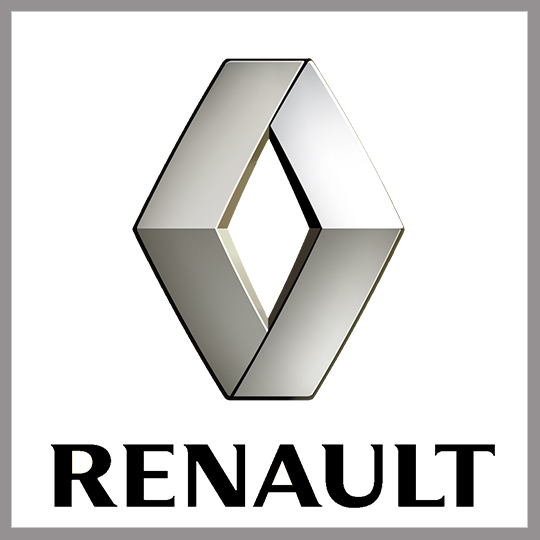 Renault product placement top 100 Brands in 2017 movies Concave Brand Tracking