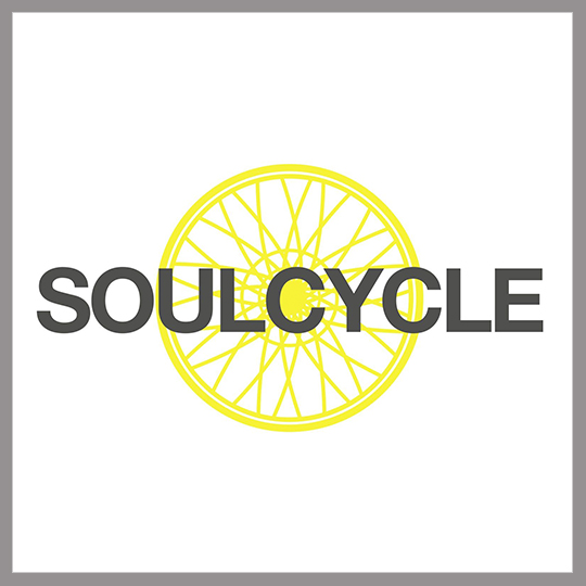 SoulCycle product placement top 100 Brands in 2018 movies Concave Brand Tracking