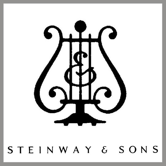 Steinway & Sons Steinway and Sons product placement top 100 Brands in 2018 movies Concave Brand Tracking