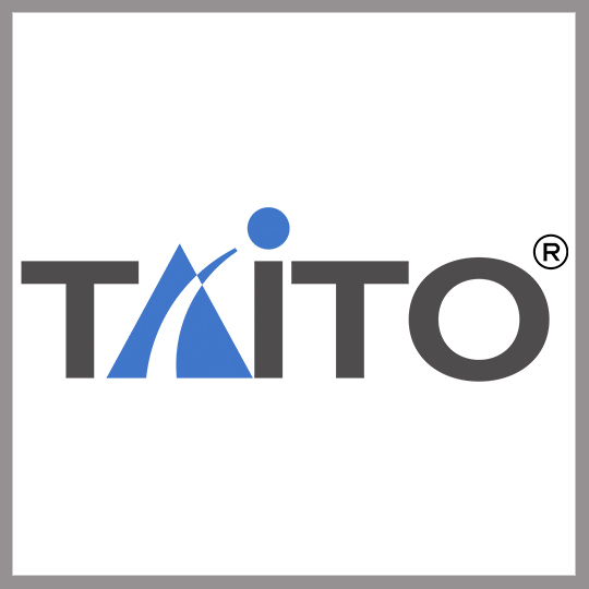 Taito product placement top 100 Brands in 2018 movies Concave Brand Tracking