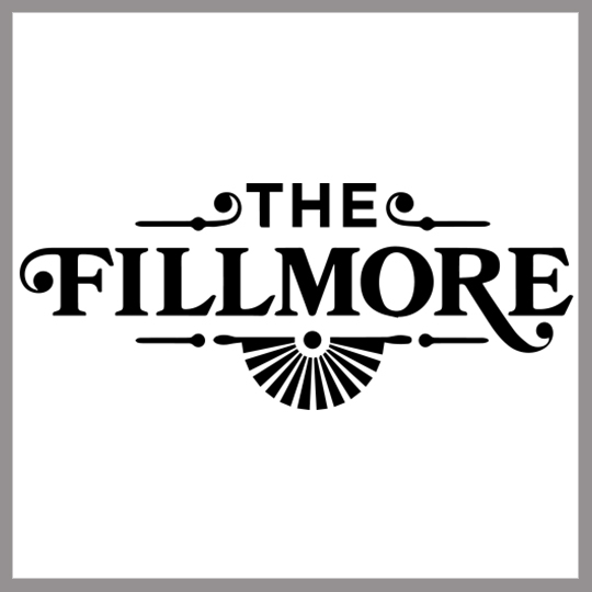 The Fillmore product placement top 100 Brands in 2018 movies Concave Brand Tracking