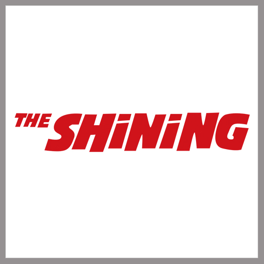 The Shinning product placement top 100 Brands in 2018 movies Concave Brand Tracking