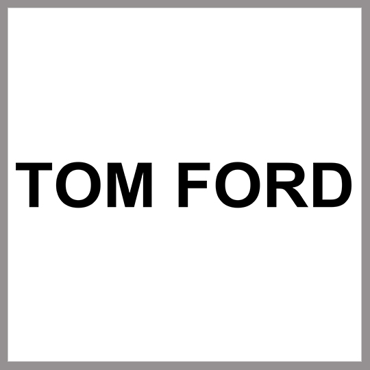 Tom Ford product placement top 100 Brands in 2018 movies Concave Brand Tracking