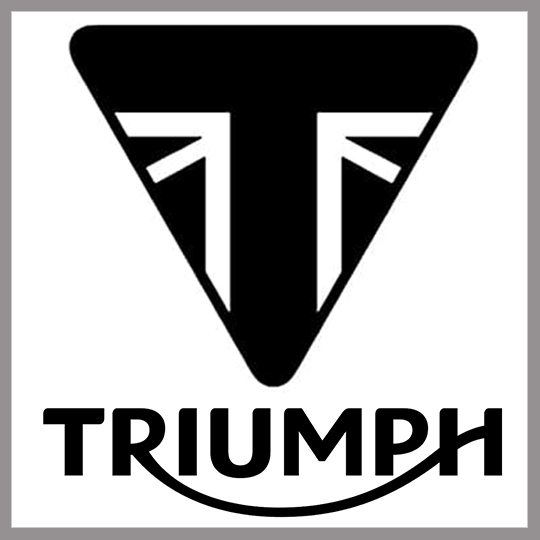 Triumph product placement top 100 Brands in 2018 movies Concave Brand Tracking