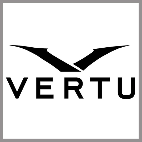 Vertu product placement top 100 Brands in 2018 movies Concave Brand Tracking