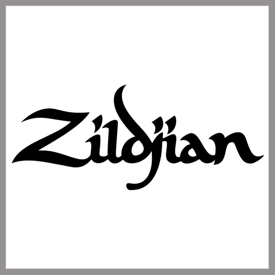 Zildjian product placement top 100 Brands in 2018 movies Concave Brand Tracking