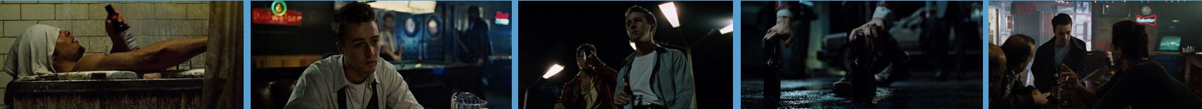 concave brand tracking product placement fight club david fincher edward norton brad pitt entertainment marketing branded integration budweiser