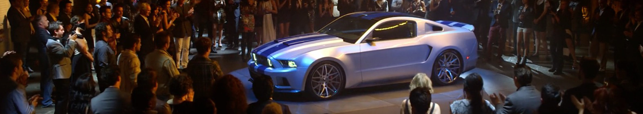 Shelby, Need for speed, for, mustang Concave brand tracking, product placement, brands, movies, entertainment marketing, branded integration, integration marketing, analysis, valuation, metrics, measurement, concave,