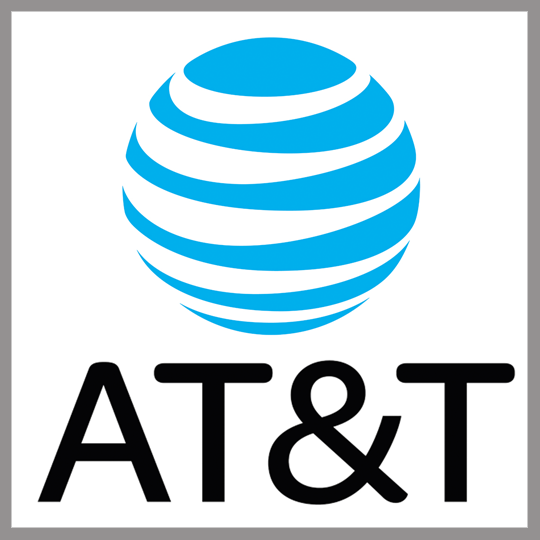 at&t product placement top 100 Brands in 2019 movies Concave Brand Tracking