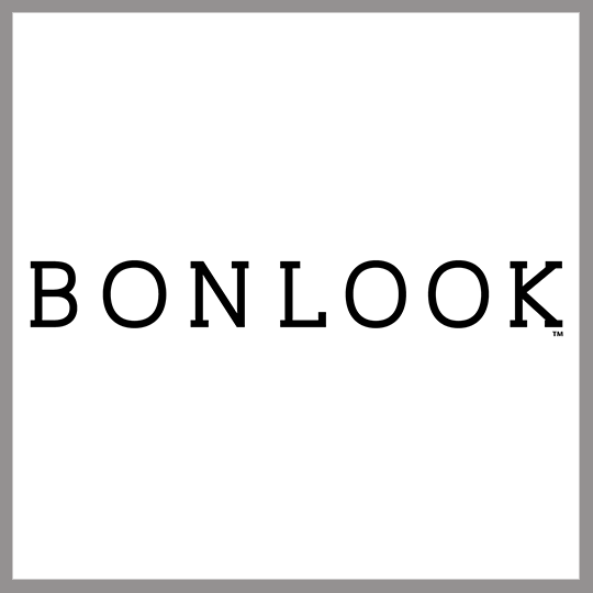 bonlook product placement top 100 Brands in 2019 movies Concave Brand Tracking