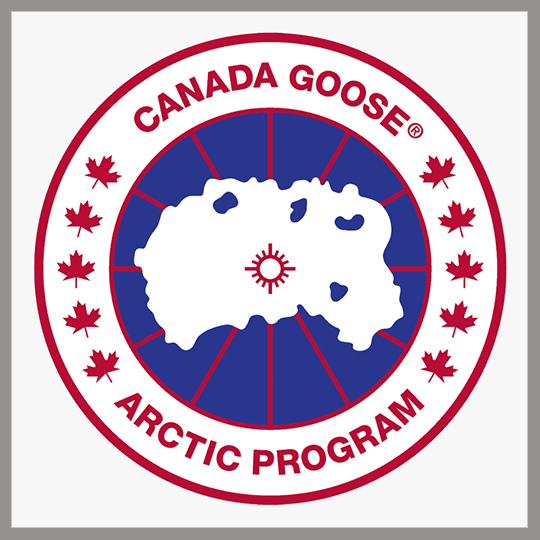 canada goose product placement top 100 Brands in 2019 movies Concave Brand Tracking