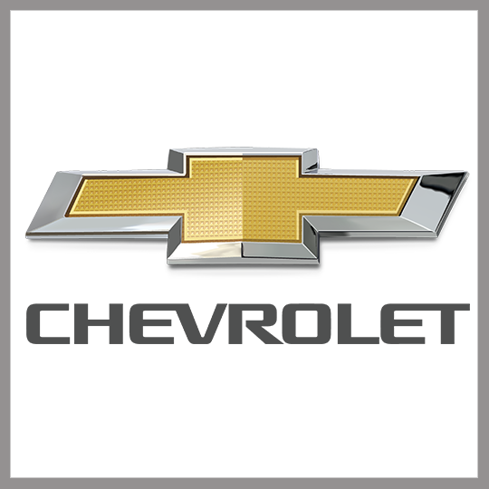 Chevrolet product placement top 100 Brands in 2019 movies Concave Brand Tracking