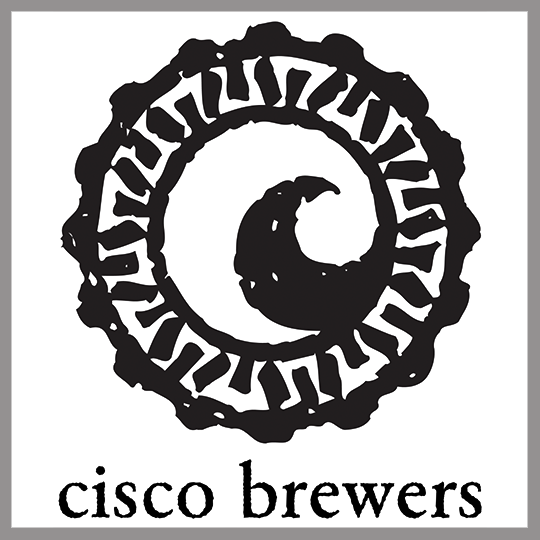 ciscobrewers product placement top 100 Brands in 2019 movies Concave Brand Tracking