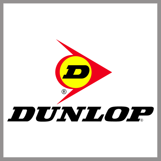 dunlop product placement top 100 Brands in 2019 movies Concave Brand Tracking
