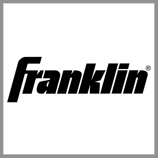 franklin product placement top 100 Brands in 2019 movies Concave Brand Tracking