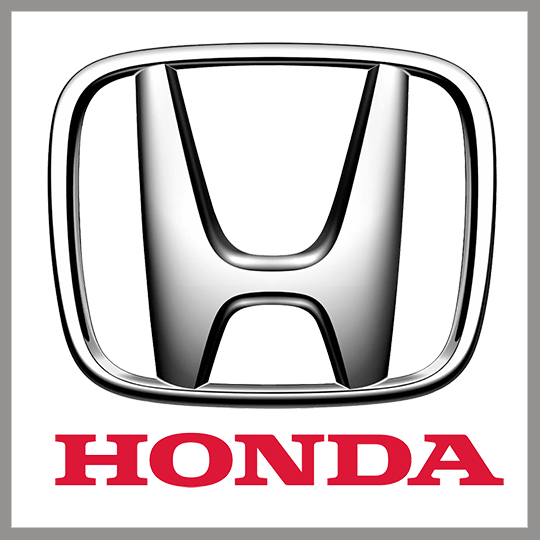 honda product placement top 100 Brands in 2019 movies Concave Brand Tracking